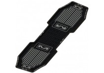 MATRIX TRUX 2X6 PADDOCK FLOOR MAT BLACK
