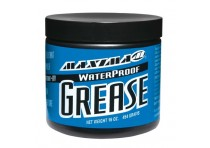 GREASE MAXIMA WATER PROFF 16 OZ