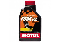 MOTUL ACEITE SUSPENSION FORK EXPERT 5W