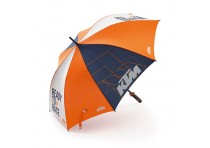 KTM RACING UMBRELLA