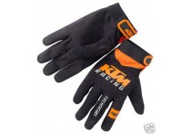 KTM MECHANIC GLOVES TECHNICS SIZE XL / 11