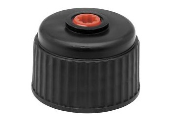 REPLACEMENT CAP FOR FUEL JUG