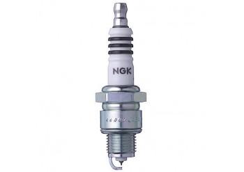 BUJIA NGK 5944 BPR7HIX IRIDIUM ( KTM XC-W 250  )