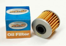TWIN AIR OIL FILTER ( SHORT ) 02 - 07 / 250 09 REPLACE 58038005100