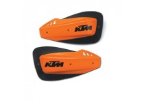 CYCRA PROBEND HAND SHIELD ORANGE