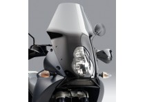 950/990 ADVENTURE FAIRING SCREEN BIG