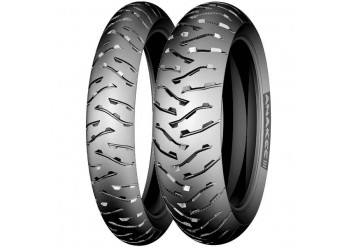 MICHELIN TIRE ANAKEE III 150/70-17 REAR 69H DOBLE PROPOSITO