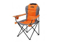 KTM RACE CHAIR ORANGE
