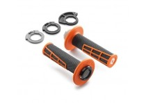 KTM GRIP LOCK ON