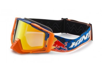 KTM KINI RED BULL COMPETITION GOGGLES