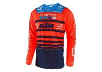 SE AIR JERSEY STREAMLINE XL
