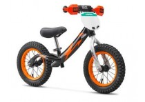 2018 KTM Kids Training Bike Mini SX