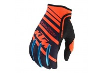 XC GLOVES STREAMLINE L/10