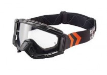 2016 KTM Racing Goggles (Black)
