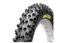 MAXXIS TIRE 80/100-21 MAXXCROSS SM SAND AND MUD