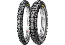 MAXXIS TIRE M7305D DESERT IT