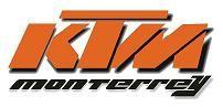 KTM MONTERREY